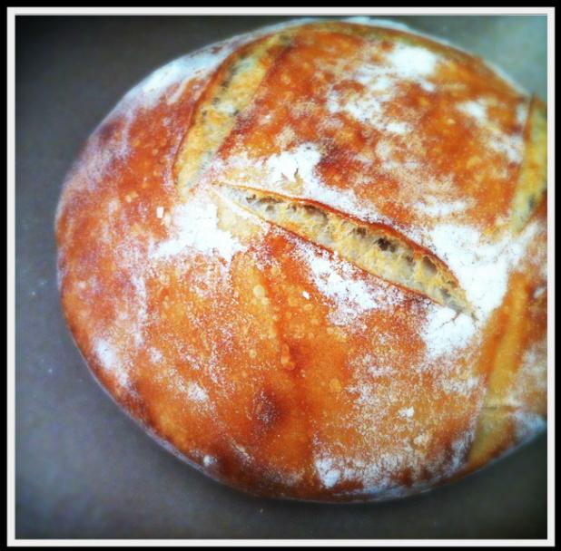 breadREM