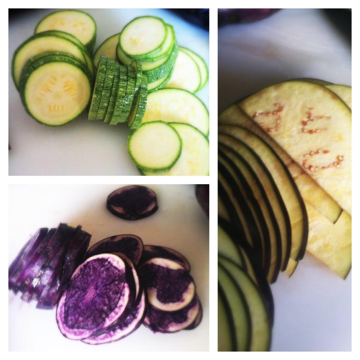 veggiesmontage